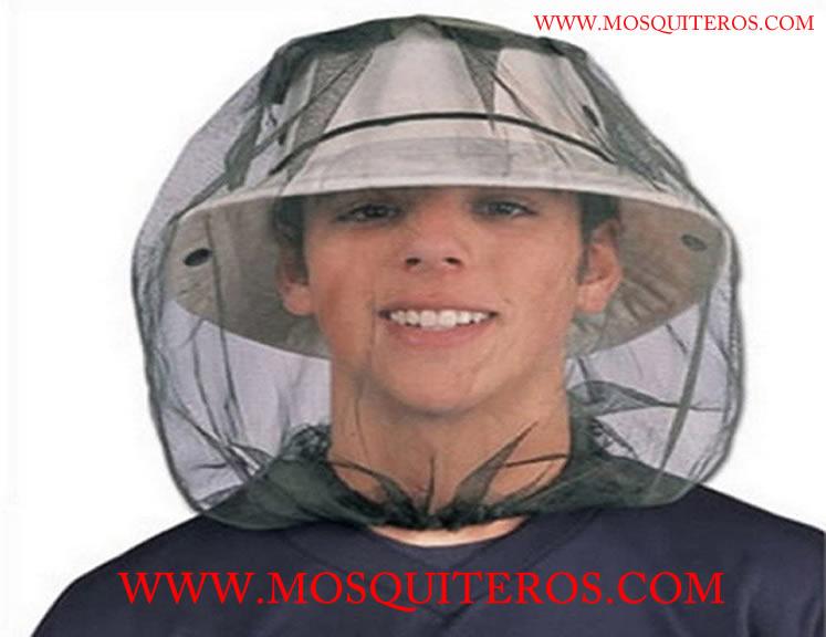mosquiteros baratos, mosquiteros economicos
