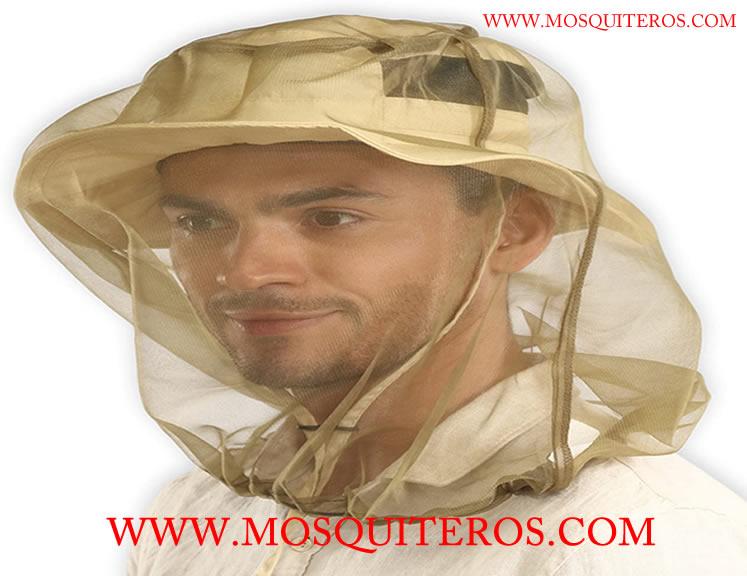 Compra Mosquiteros Para Camas – Increíbles ofertas en Mosquiteros Para Camas en