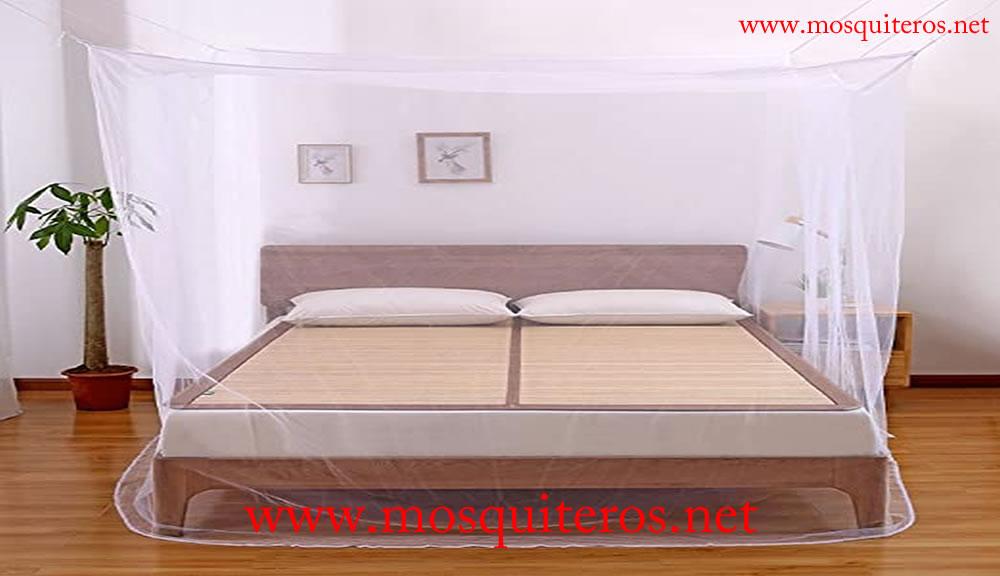 Mosquiteros Para dormitorio