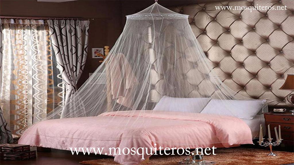 Mosquiteros redondos,mosquitero sodimac